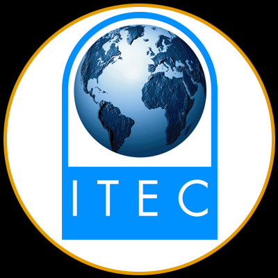 Maggie in Herne Bay is registered with ITEC